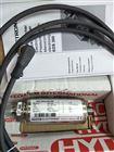 贺德克HDA4744-A传感器原装进口