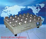 DZ-9001單層大容量振蕩器