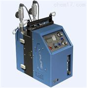 总碳氢分析仪