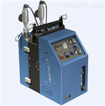 Signal便携式总碳氢分析仪