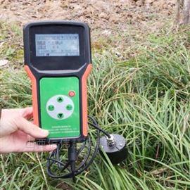 TRP-H土壤酸度速测仪