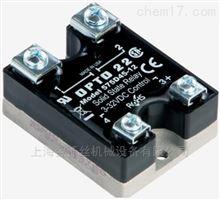 美国opto22固态继电器575D45-12上海直销