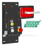 安士能燃油输送泵多功能门控系统