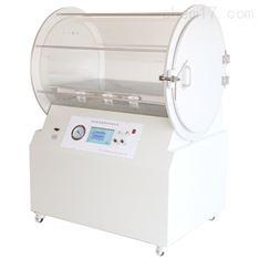 ProOx-810 動物實驗低壓氧艙