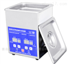 2L超声波清洗器