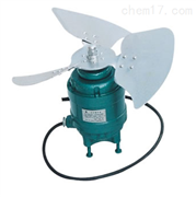 供应冷却风机DBF-6.3Q6低噪声变压器风扇