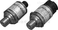 德国HYDAC压力传感器HDA 8700系列型号