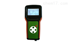 JC-JSD-01土壤紧实度检测仪