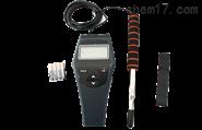 公共卫生检测用风速仪