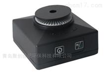 AWA6021A一级声级校准器