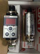 贺德克其它HMGWIN3000测量仪