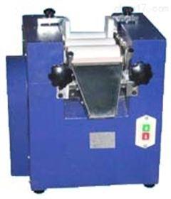 供应陶瓷三辊机,氧化锆三辊机