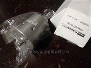 派克铸铁高压泵610在售
