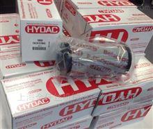 进口贺德克HYDAC滤芯的使用方法