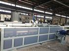 聚合聚苯板生产线价格