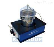 MSK-155 浆液供料装置