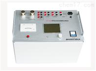 KF-6408全自动互感器测试仪
