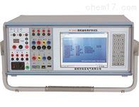 KF-6403微机继电保护测试仪报价