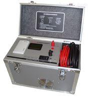 KF-6200直流电阻测试仪