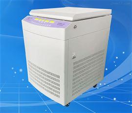 JW-3024HR立式高速冷冻必威体育betwayAPP下载