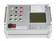 KF-6103B高压开关机械特性测试仪