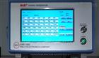 DAB+信號發生器1508