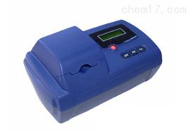 GDYS-201S型五参数水质分析仪