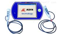 KF-6901C多功能局部放电定位仪报价
