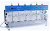 海益達8杯6桿10-300轉速上海溶出儀廠家直供