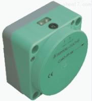 P+F倍加福电容式传感器常备库存