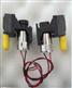 销售原装进口德国KNF微型隔膜泵