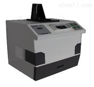 LUV-270A高强度暗箱式紫外分析仪