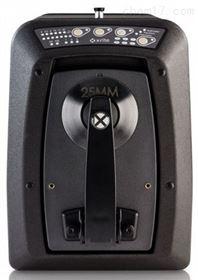 X-Rite Ci7860分光测色仪