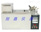ST-1549润滑油氧化安定性测定器