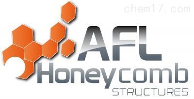 AFL-R94碰撞测试蜂窝铝