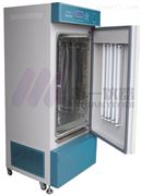 PRX-80A人工气候箱恒温恒湿BOD测定箱