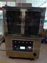 高压耐电痕化试验仪