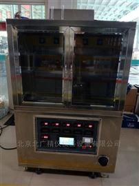 BLD-6000V高压耐电痕化试验仪