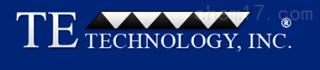 TE Technology授权代理