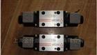 意大利阿托斯电磁阀DHI-0610原装进口