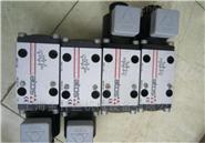 阿托斯电磁阀SDHE-0714 10S原装进口