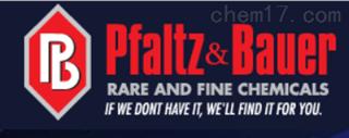 Pfaltz&Bauer代理