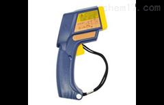 台湾泰仕TES-1327K-USB红外线测温仪信赖