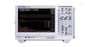 PA6000係列廣州致遠ZLG功率分析儀