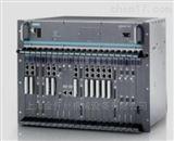 德國SIEMENS通訊模塊S7-300說明詳情