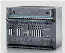德国SIEMENS通讯模块S7-300说明详情