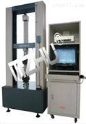 硫化橡膠壓縮與剪切蠕變試驗機