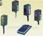 G系列日本竹中中距离小型光电传感器进口直销