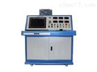 GSNY-PC全自動工頻耐壓試驗裝置