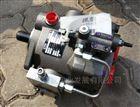 派克PARKER油泵PV270在售
